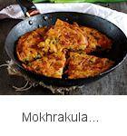 http://www.mniam-mniam.com.pl/2015/07/mokhrakula.html