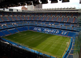 stadion-termegah-santiago-bernabeu-1