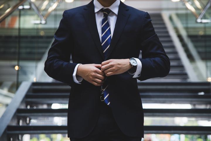 Tips Hadapi Situasi Sebenar Interview Kerja Kerajaan