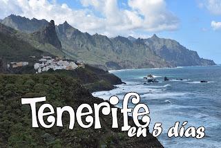 http://www.vipavi.es/2016/03/tenerife-en-cinco-dias.html