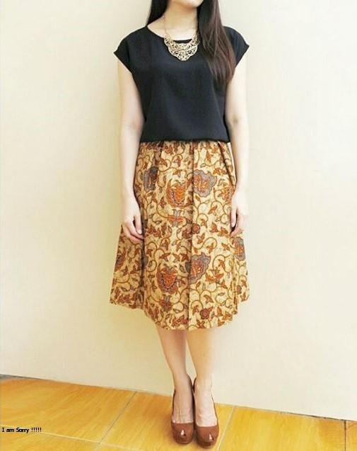 Grosir Baju Batik Anak Muda Keren Baju Batik Modern Anak Muda Masa Kini