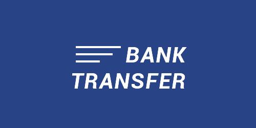 Kode Bank transfer BRI BCA CIMB Niaga BTN Mandiri BNI Syariah di Indonesia