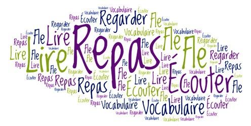 http://apprendre.tv5monde.com/fr/apprendre-francais/le-repas