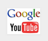 Giochini nascosti su Google e YouTube