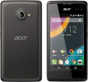 Ingin Harga HP Acer Anda Tidak Turun Jauh Ketika Dijual Lagi? Ini Dia Tipsnya!