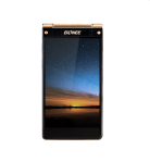 Download Gionee W900 Scatter File  |  Size:700MB  |  Firmware  | Custom Rom  |  Full Specification