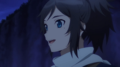 Zoku Touken Ranbu: Hanamaru Episode 12 Subtitle Indonesia Final