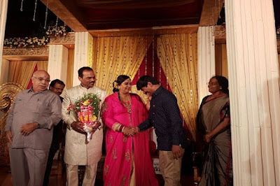 actress-radha-wedding-anniversary