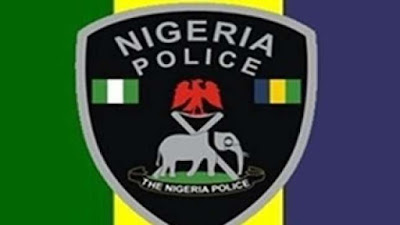 Police Yet To Unravel Why Middle-Aged Man Killed Mom In Lagos