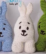 http://www.ravelry.com/patterns/library/easter-bunny-25