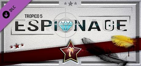 Baixar Tropico 5: Espionage (PC) 2015 + Crack