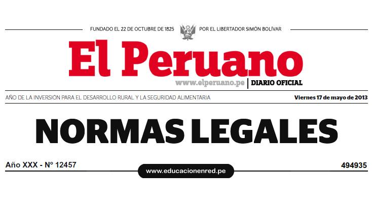 LEY Nº 30021 - Ley de promoción de la alimentación saludable para niños, niñas y adolescentes «Ley de la Comida Chatarra» www.congreso.gob.pe