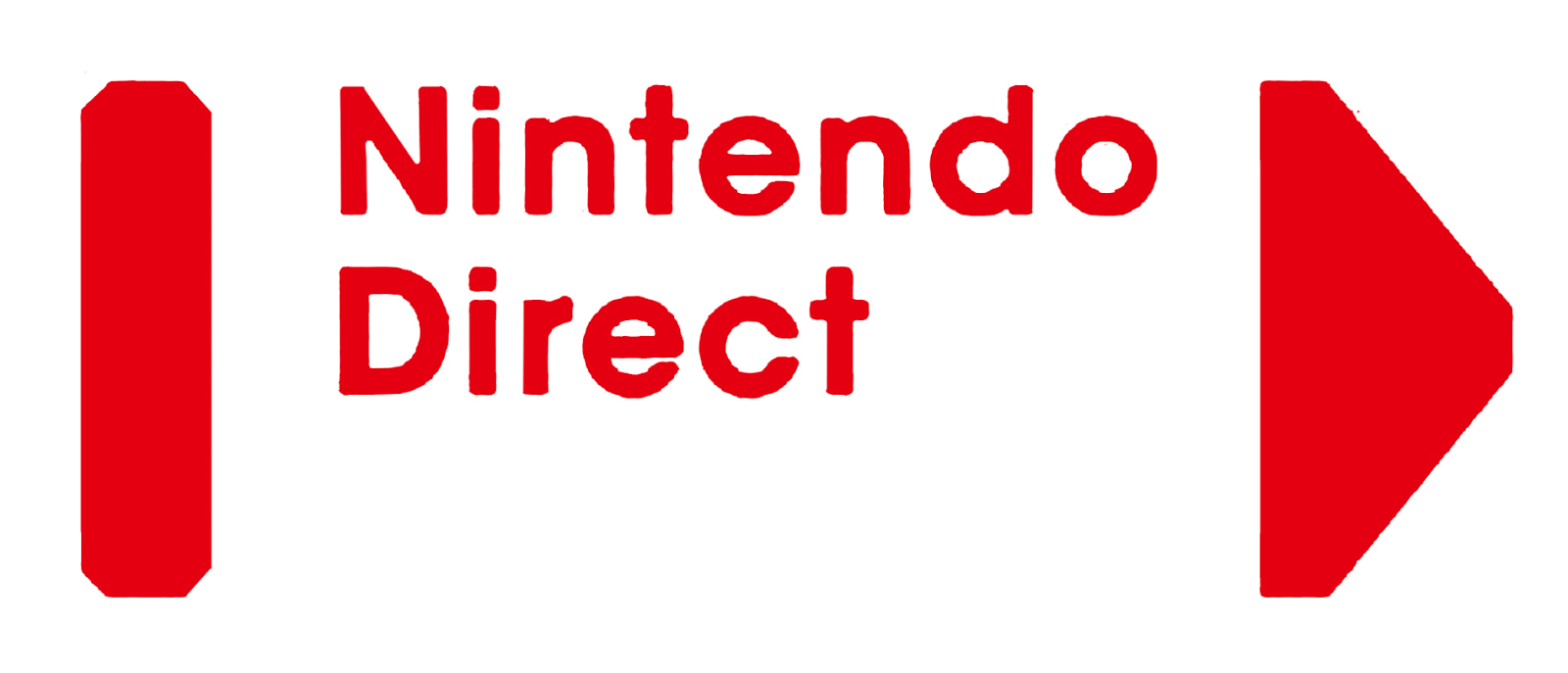 http://psgamespower.blogspot.com/2015/01/nintendo-direct-1412015-as-novidades-da.html
