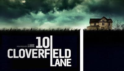 Căn Hầm – 10 Cloverfield Lane