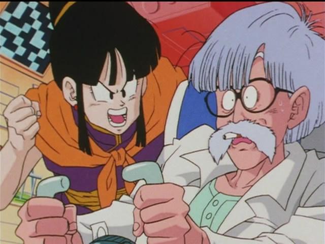 Compact Cinema Bonus Content Garlic Jr Saga Edition Saga was a storyline exclusive to the dragon ball z anime. compact cinema blogger