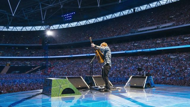 ed-sheeran-wembley-stadium-poracci-in-viaggio