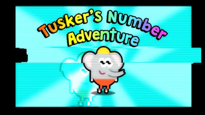 Tusker's Number Adventure – Malware Simulation (PAID) APK For Android