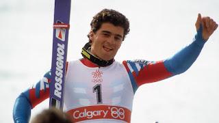 dünyanın en başarılı kayakçıları, en başarılı kayakçılar, Alberto Tomba kimdir, Alberto Tomba, Björne Daehlie kimdir, Björne Daehlie, Jean-Claude Killy, Toni Sailer, Emile Allais