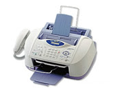 Brother MFC-3200C Printer Driver