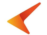 CM Launcher 3D V. 1.0.7 APK MOD (No Ads + Patched)