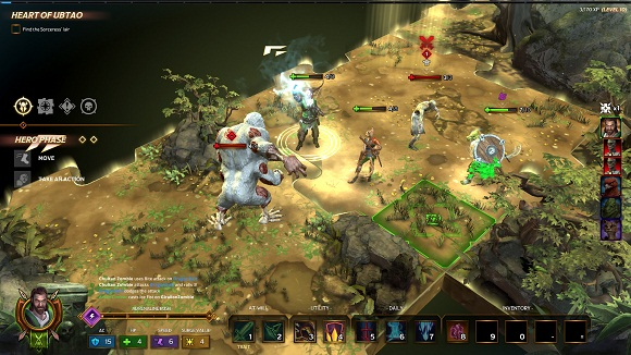 tales-from-candlekeep-tomb-of-annihilation-pc-screenshot-www.ovagames.com-4