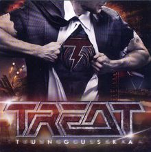 Treat-2018-Tunguska-mp3