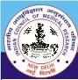 DMRC-Jodhpur-Jobs-Recruitment-Career-Vacancy-Admit-Card-Result-Notification