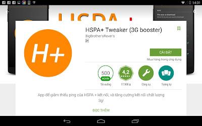 Cara Ampuh Stabilkan Koneksi internet Di Android Cara Ampuh Stabilkan Koneksi internet Di Android