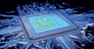 كمبيوتر يدق المسمار الأخير في نعش نظم التشفير