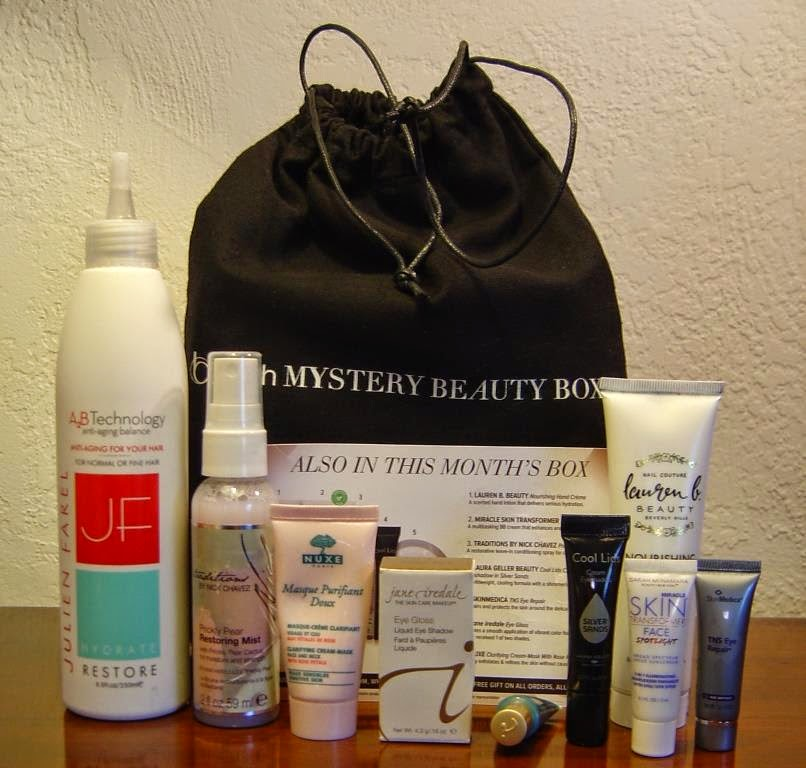 Blush Mystery Beauty Box November 2014.jpeg