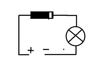 cek dioda