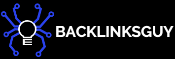 BacklinksGuy | SEO Khazana Alternative