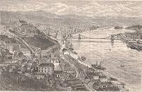 Image result for 1873 - Budapest