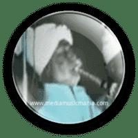 Iqbal Jogi Sindhi Murli Been Artist
