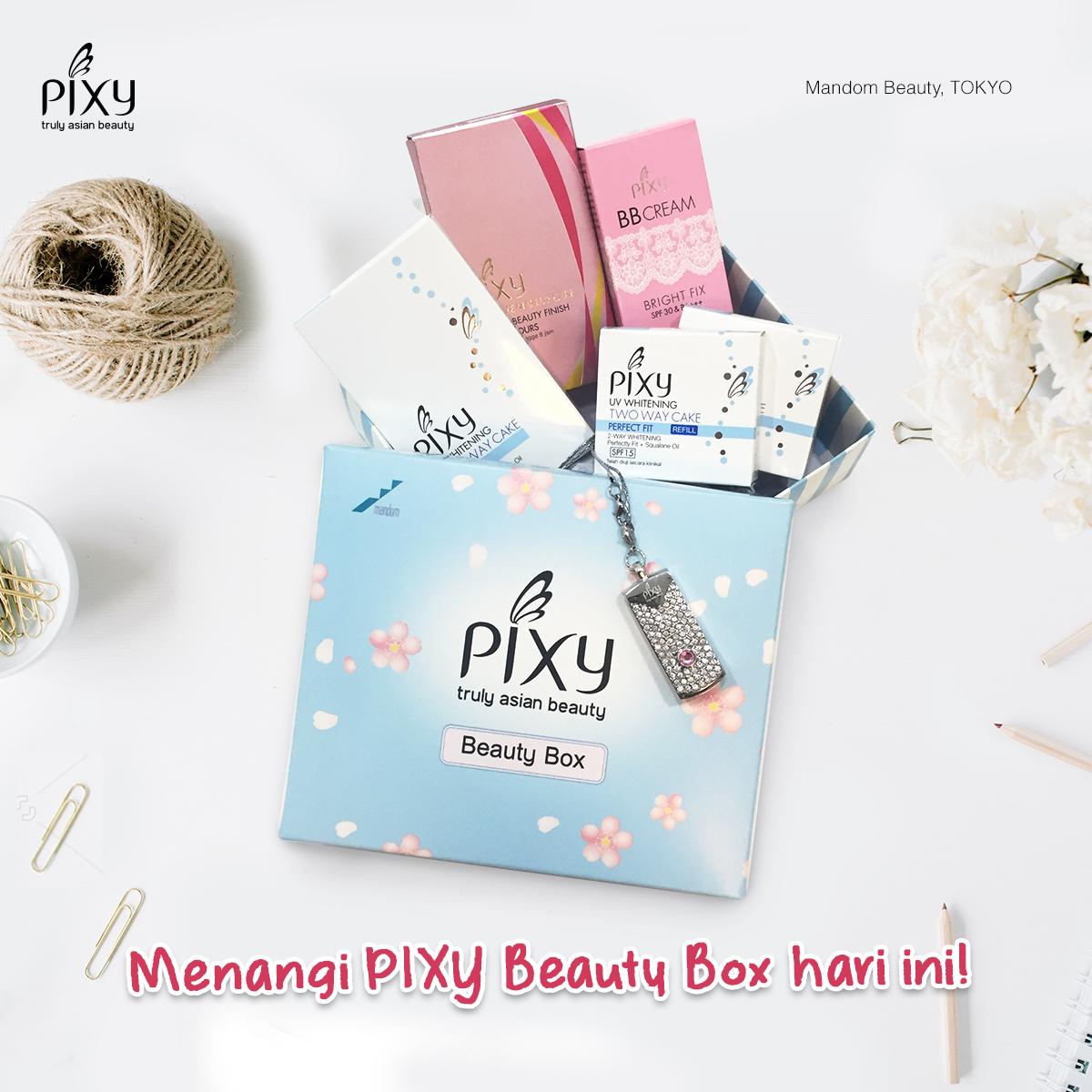 Natural Simple Makeup Look Featuring Pixy Media Panas Tcash Vaganza 39 Bantal Mobil 3 In 1 Mini Mouse Aksesoris Bagaimana Nak Sertai