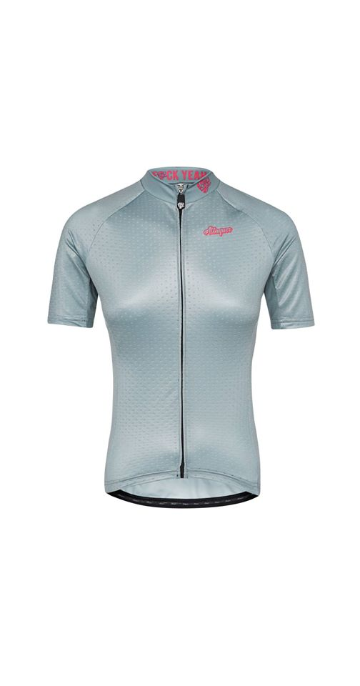 Yao`s Bike Blog  Attaquer Womens Core Jersey c76988931