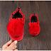 Bán buôn giày dép trẻ em xuất khẩu