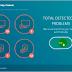 شرح أداة Kaspersky Cleaner لتسريع الحاسوب والمتصفحات وتنظيفه من الملفات الزائدة