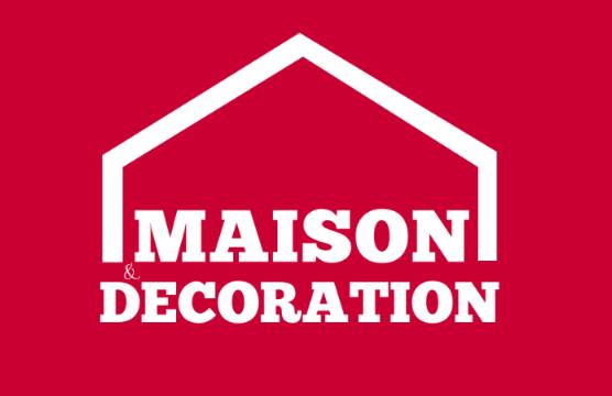 blog-decoration-maison-top
