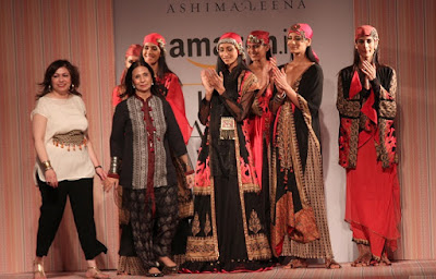 ashima-leena-exhibit-their-love-for-flowers-at-aifwss-17