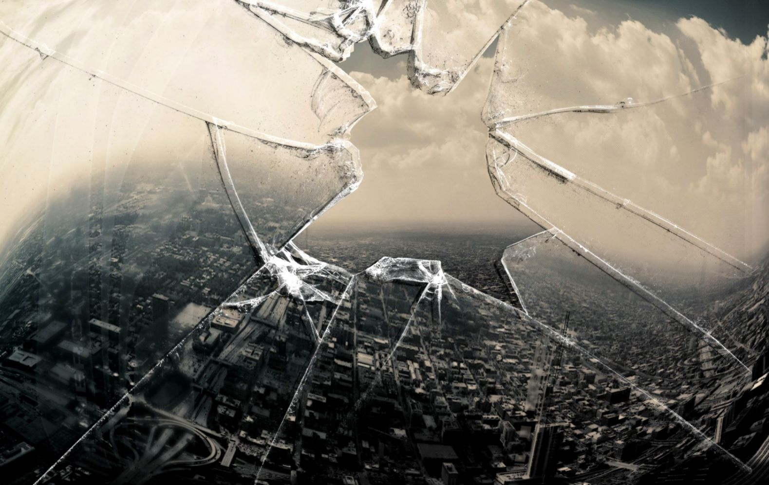 Android Wallpapers Hd Broken Glass Free Download For Pc Wallpapers