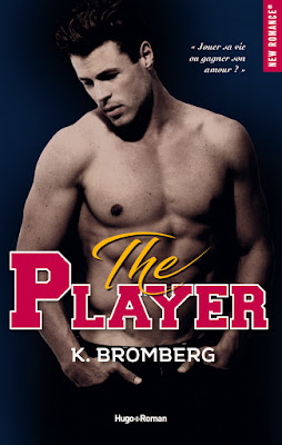 https://lesreinesdelanuit.blogspot.com/2018/11/the-player-livre-1-de-k-bromberg.html