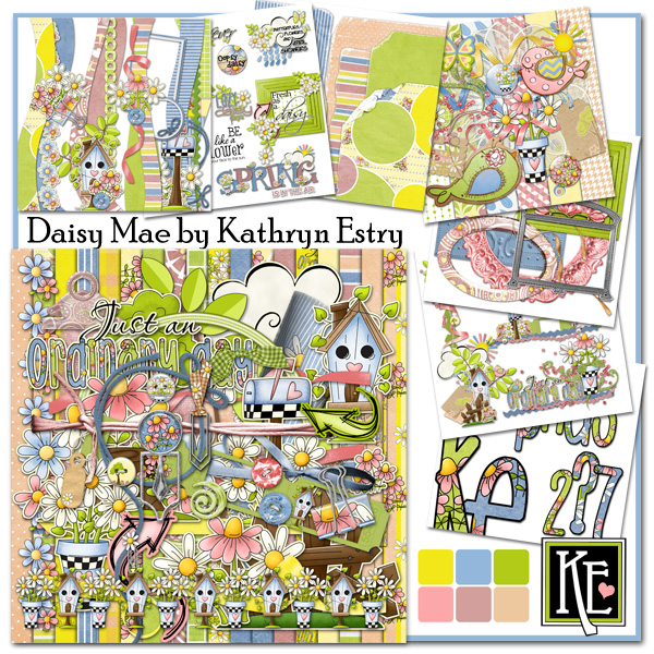 https://www.mymemories.com/store/product_search?term=daisy+mae+kathryn&r=Kathryn_Estry