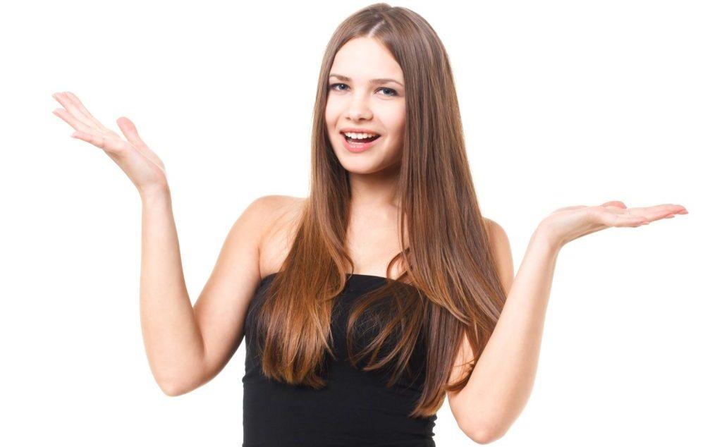 Manfaat dan Khasiat Santan Kelapa dan Jeruk Nipis untuk Meluruskan Rambut