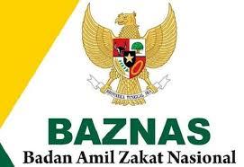 Badan Amil Zakat Nasional BAZNAS