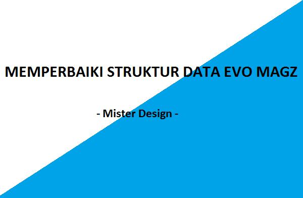 Struktur Data Tes
