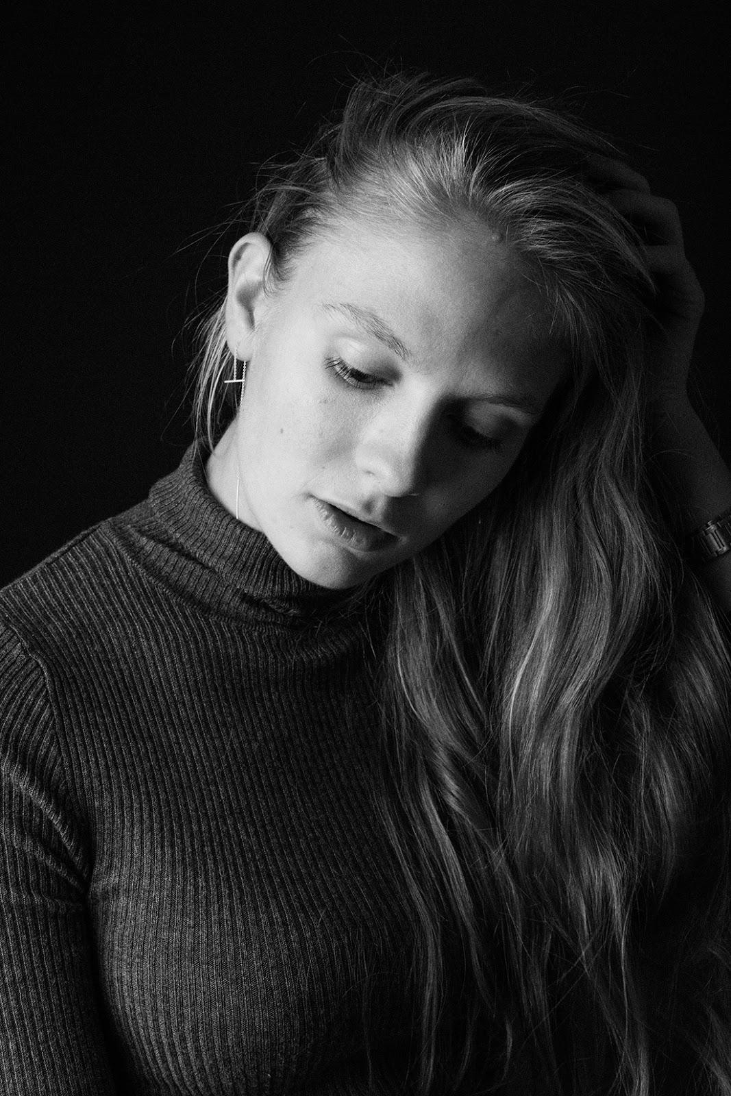 Emma Holten
