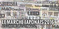 http://www.mangamag.fr/dossiers/etat-du-marche-manga-japon-2016/