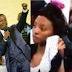 OMG!: Pastor Orders Church Members To Take Off Their Panties And Wave Them In The Air (+ Video)