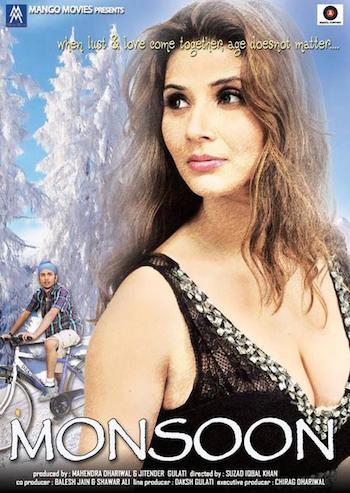 Monsoon 2015 Hindi Movie Download